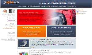 Website_screenshot_small.png