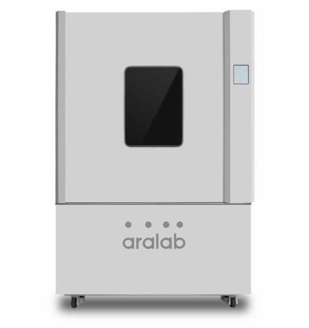 Climatic Chamber Aralab